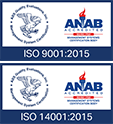ISO acquisition company