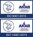 ISO取得企業